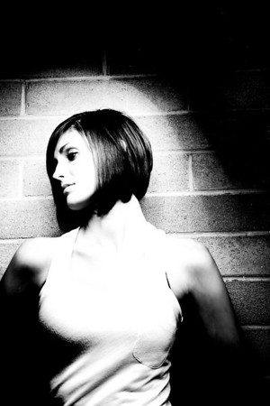 {photofabulous} Alyssa