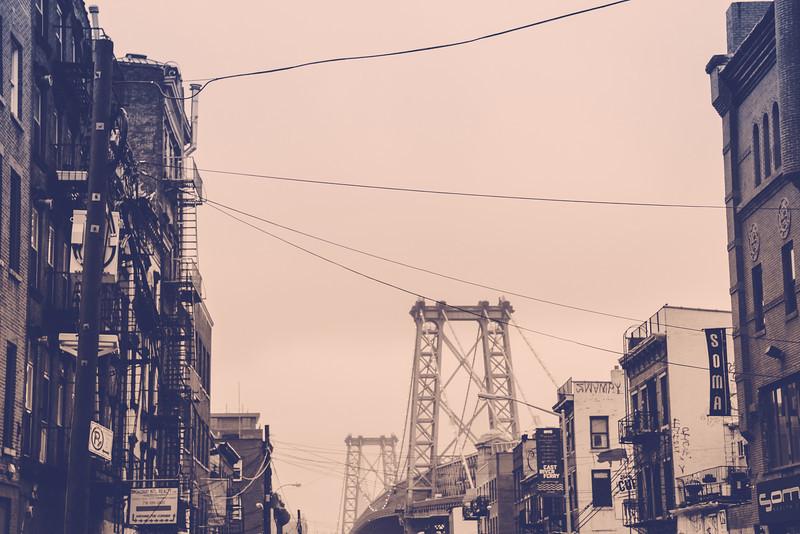 urban-48.jpg