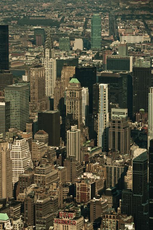 alexandergardner-NYC-20th-20110821-21