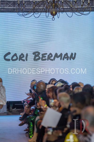 Cori Berman