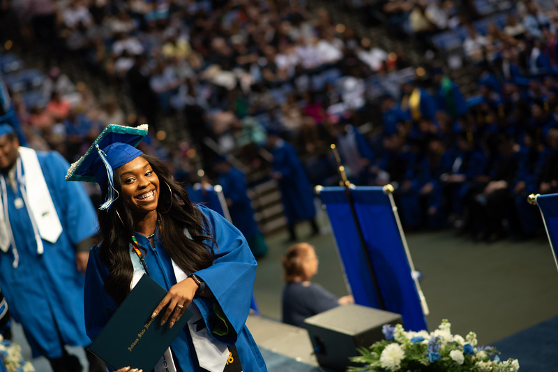 May 12, 2018 commencement -1173.jpg