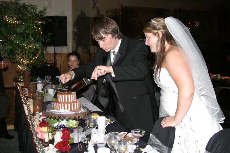 Wedding pics by Jetton 118.jpg