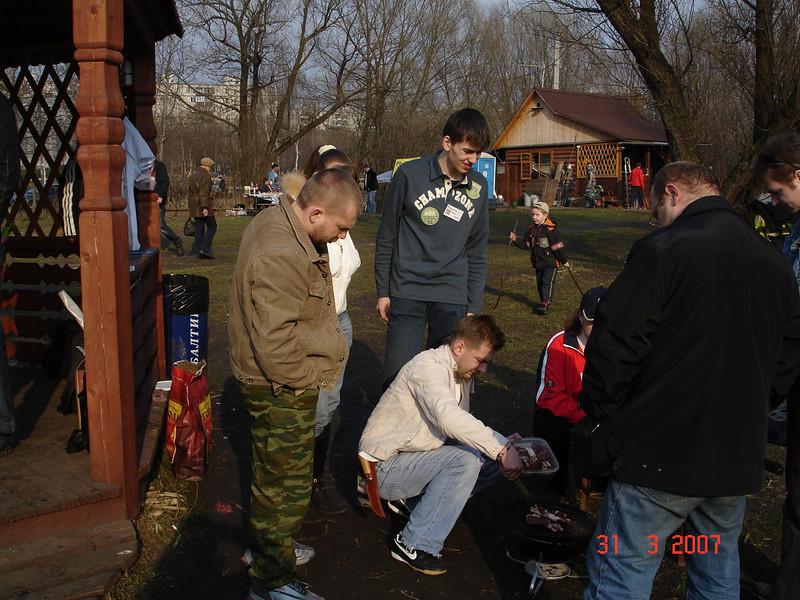 2007-03-31-vwGolfClub-Kuskovo-22.JPG