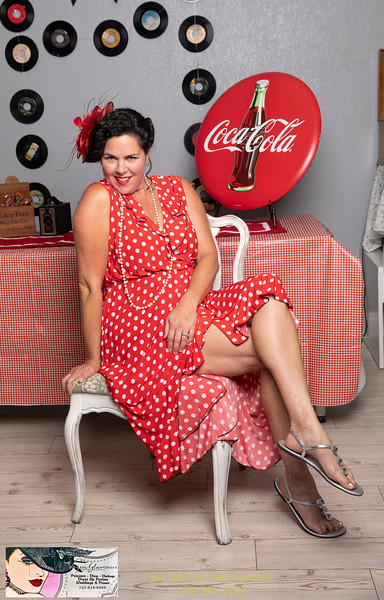 Vogue Glamour Parties-0069.jpg