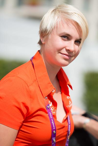 __06.08.2012_London Olympics_Photographer: Christian Valtanen_London_Olympics__06.08.2012_D80_5595__Photo-ChristianValtanen