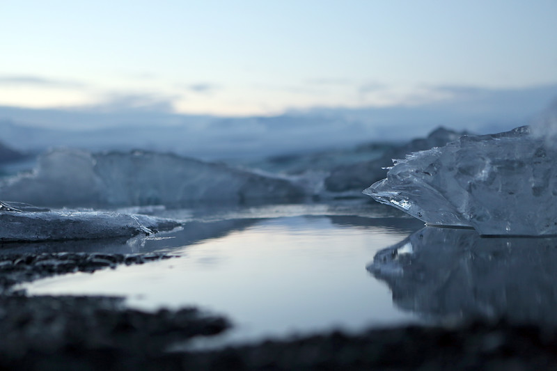 Web_Iceland_10.jpg