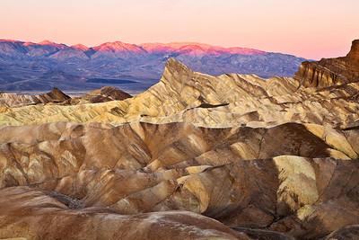 California, Death Valley National Park,  加利福尼亚, 死亡谷国家公园 2012