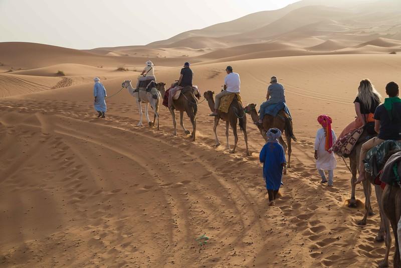 160925-015746-Morocco-0360.jpg