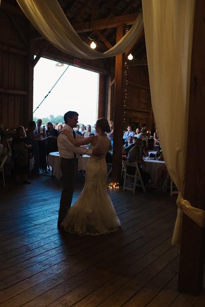 2018-megan-steffan-wedding-643.jpg