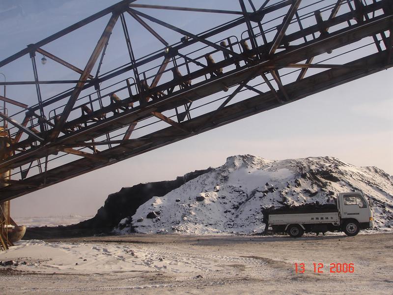 2006-12-12 Командировка Амур 35.JPG