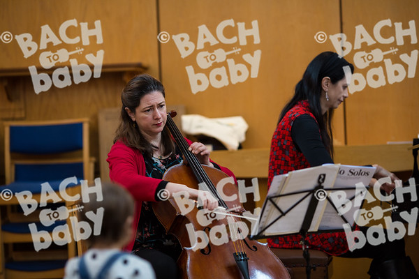 Bach to Baby 2018_HelenCooper_Bromley-2018-02-20-6.jpg