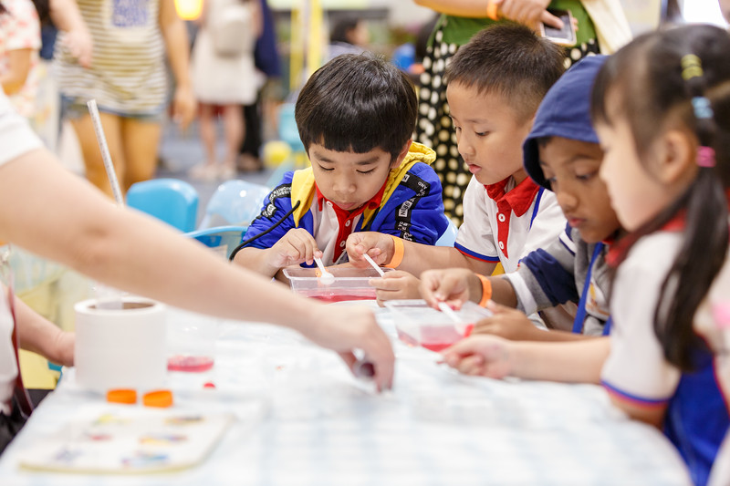 KidsSTOP's 'Preschool STEAM Learning Festival' (PLF) Event-138.jpg