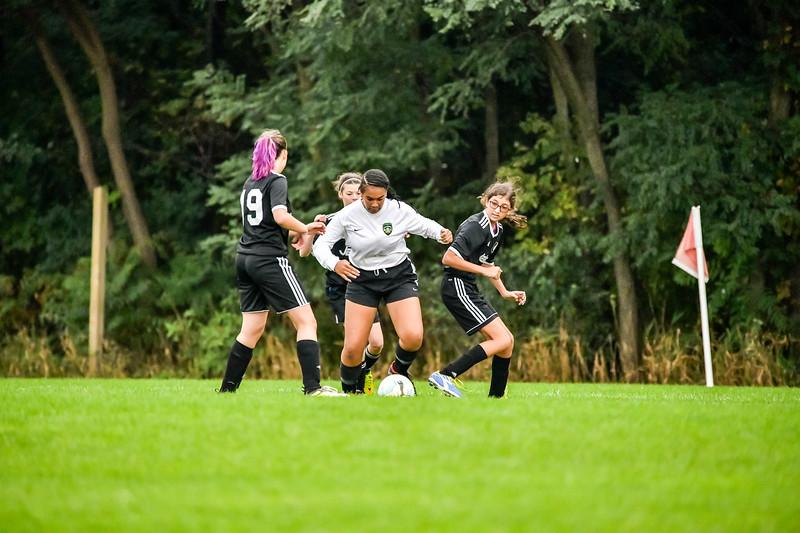 September 30, 2018 - PSC - U15 Girls White - Game-233.jpg