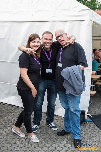 2018-06-15 - KITS Sommerfest (141).jpg