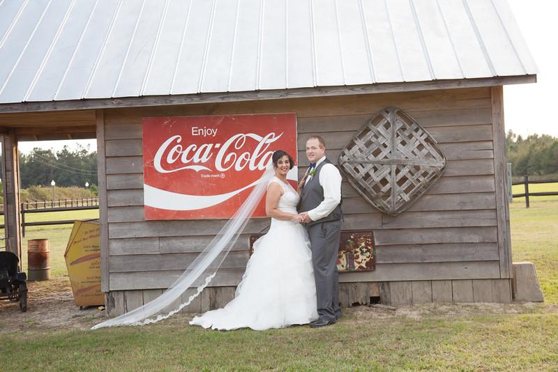 wedding-338 (2).jpg