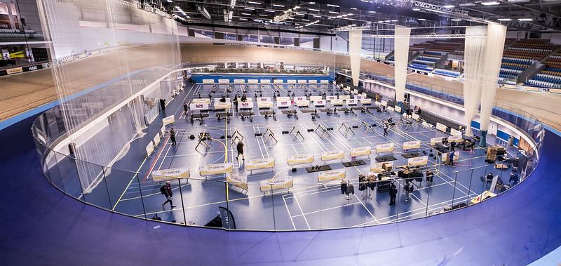 Arena 2020.jpg