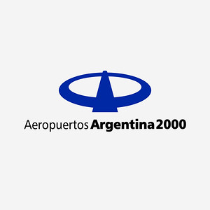 AA 2000