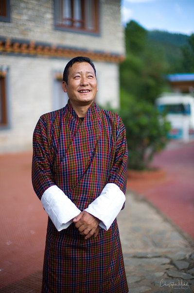 punakha-dzong_chorten-nebu_20120917_9338.jpg
