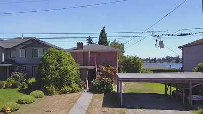 15228 20th Ave SW Duplex/Movie Tour Only