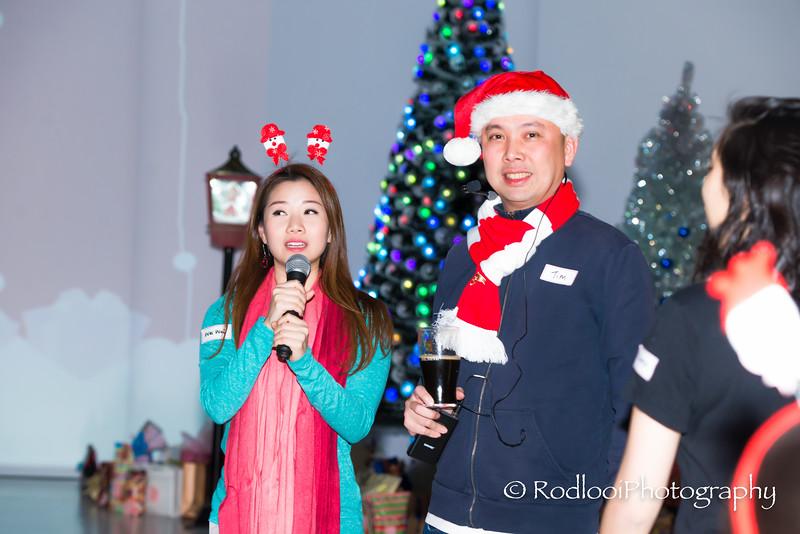 [20161224] MIB Christmas Party 2016 @ inSports, Beijing (28).JPG
