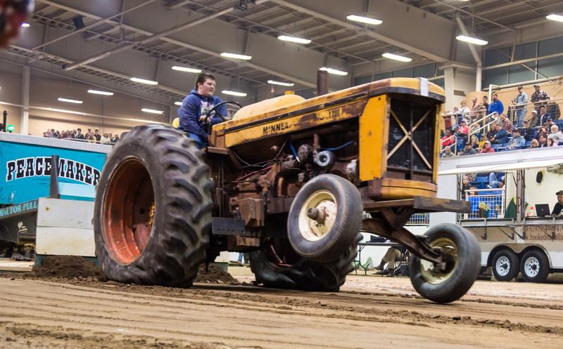 Tractor Pull-03701.jpg