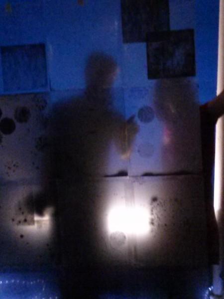 CYOA Science Pics Part 2  (59).jpg