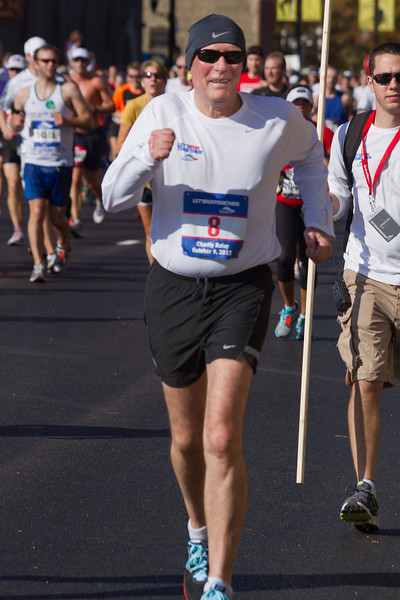 MH-Marathon2011-2686.jpg