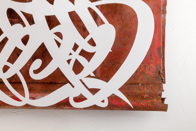 Rob Neilson - Sculpture-23.jpg