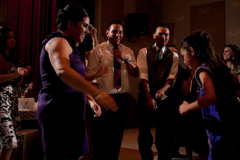 2011-11-11-Servante-Wedding-777.JPG