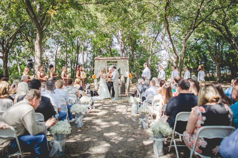 2014 09 14 Waddle Wedding-247.jpg