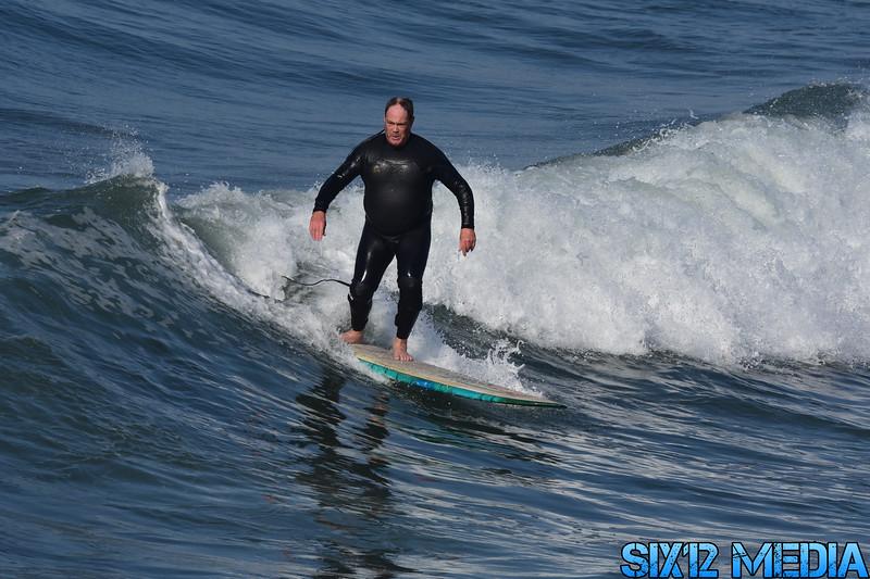 venice beach surf-512.jpg