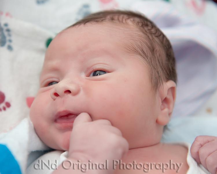 46 Kaelan Newborn (10x8).jpg