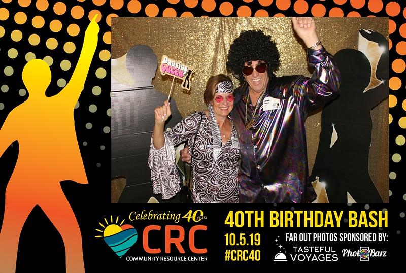 CRC 40th (72).jpg