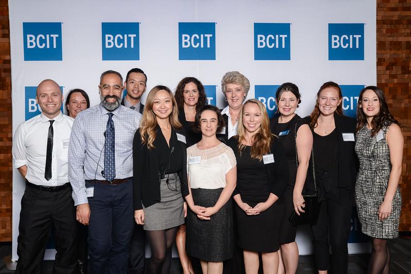 BCIT Portraits 001.jpg