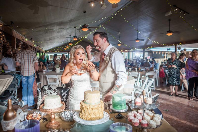 2014 09 14 Waddle Wedding-652.jpg