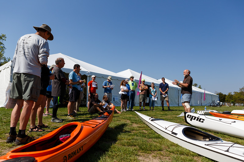 2014 East Coast Paddlesports and Outdoor Festival-4.jpg