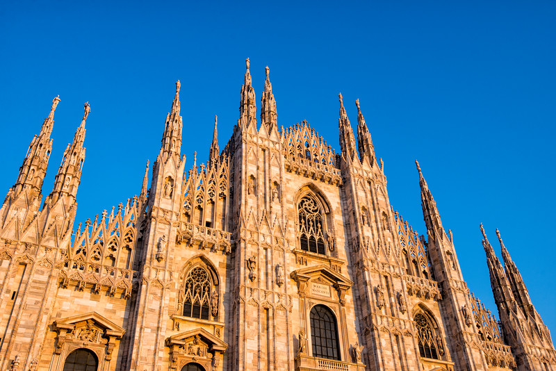 Milan-cathedral-side-dusk.jpg