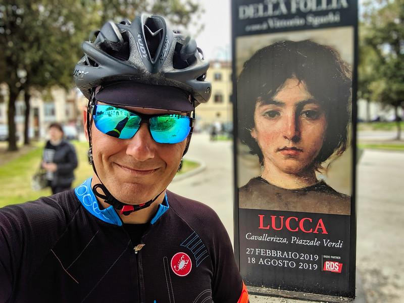 2019 Italy Cycling Trip-751.jpg