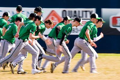 2019_LHS_Baseball