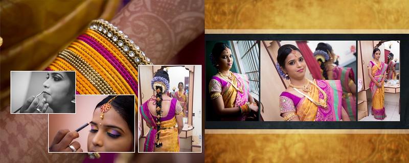 Manoj Saranya 30x12 HD Album 031 (Sides 61-62).jpg