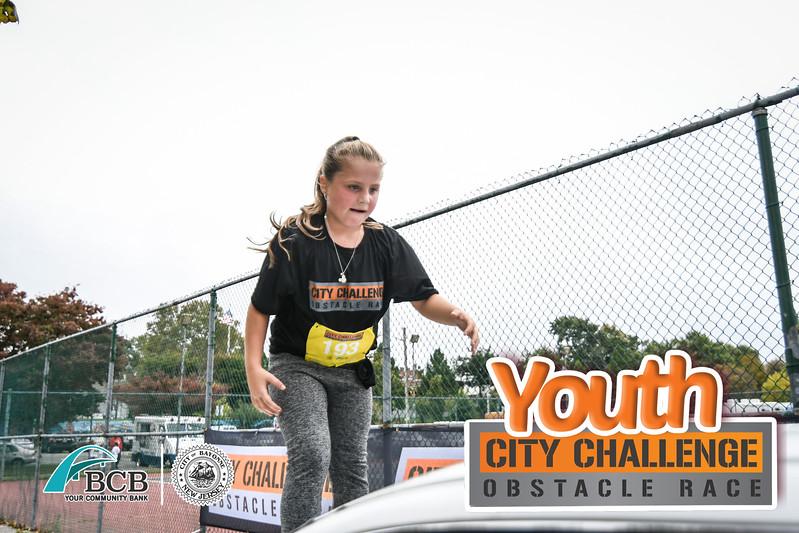 YouthCityChallenge2017-807.jpg