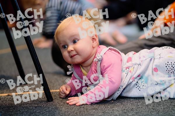 © Bach to Baby 2019_Alejandro Tamagno_Dulwich Village_2019-10-28 014.jpg