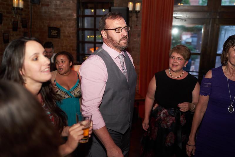 James_Celine Wedding 1337.jpg