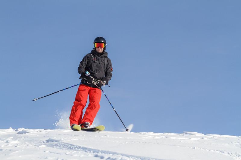 NZ Heli-Ski 2018-28.jpg