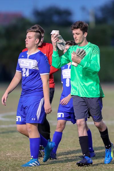 1.16.19 CSN Boys Varsity Soccer vs Canterbury-47.jpg