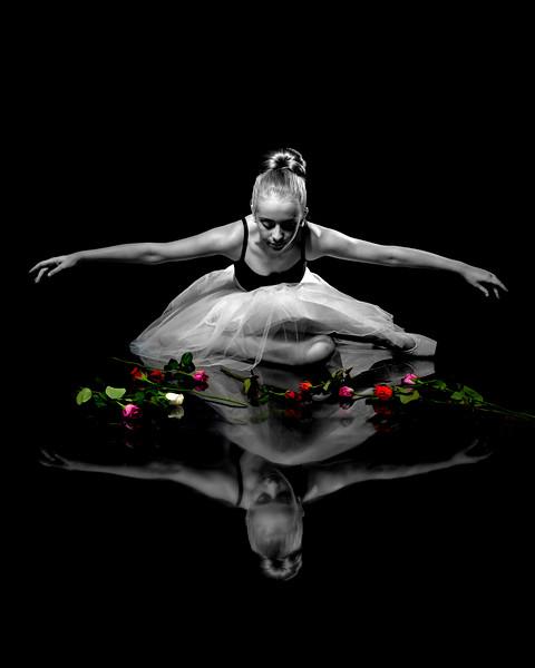 DANCE (16).jpg