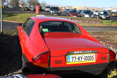 77-KY-10005