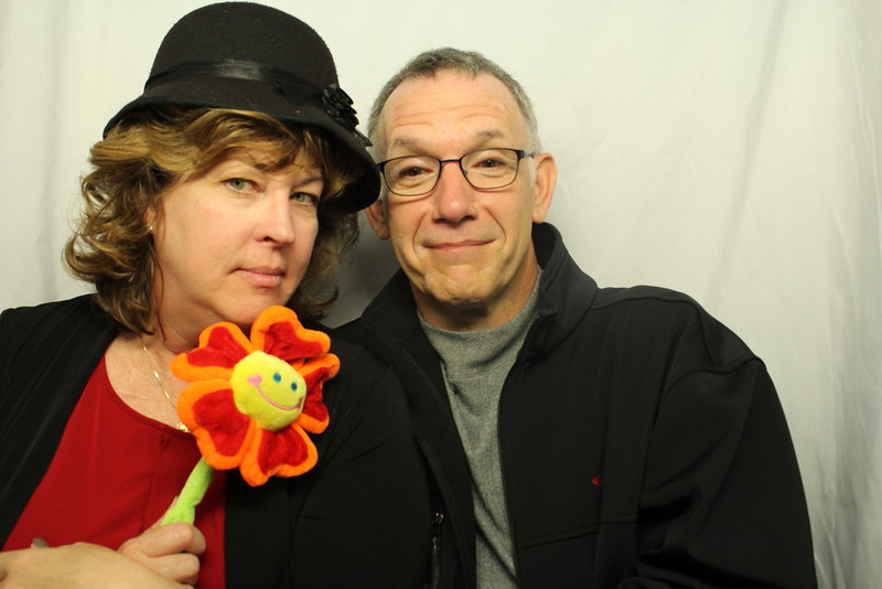 CarisParty2014_Images066.JPG