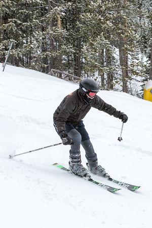 2015-02-20 CHS Ski