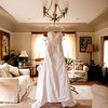 Brides dresses - gallery of brides dresses : Brides dresses - Photos gallery of brides dresses